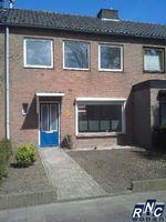Triangelstraat, Nijmegen