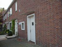 Kettingstraat 5, Emmeloord