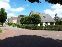 Gerstakker 4, Arnemuiden