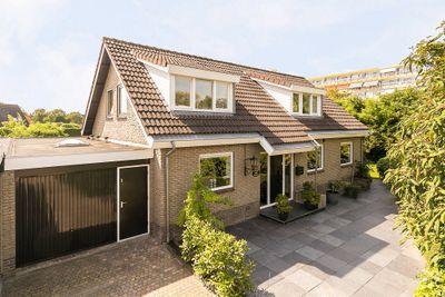 Jacob Catsstraat 429, Kampen