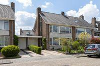 Crabethstraat 10, Papendrecht