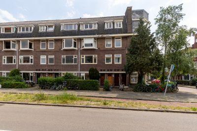 Peizerweg 54, Groningen