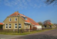 Oosterend 35, Oosterend