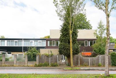 Academielaan 61, Tilburg
