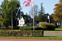 Geldropseweg 125, Helmond