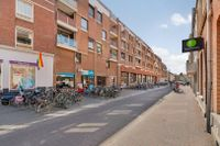 Kruisherenstraat 105, Roermond