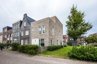 Mazustraat 56, Almere