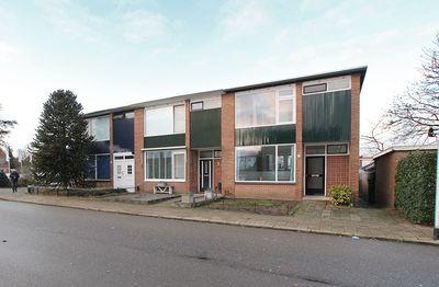 Paulus Potterstraat 53, Zutphen
