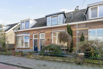 Brinkgreverweg 156, Deventer