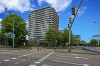 Azielaan 592, Utrecht