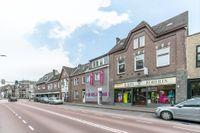 Hoofdstraat 41, Amstenrade