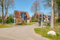 Gagelmaat 4-82, Westerbork