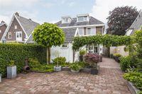 Oud-Veldzichtlaan 15, Apeldoorn