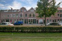 Hillevliet 45, Rotterdam