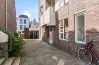 Neeltje van Zuytbrouckhof 9, Leiden