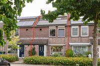 Forelstraat 48, Almere