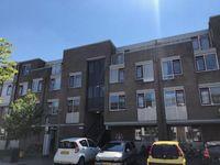 Oostblok 179, Delft