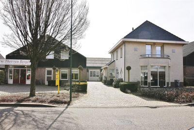 Bedrijvenweg 8, Nistelrode