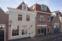 Kleine Oost 34- 36, Hoorn
