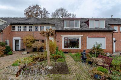 Hankenhofweg 17, Schoonebeek