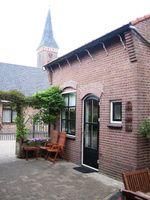 Nieuwe Kerkstraat 83, Nijkerkerveen