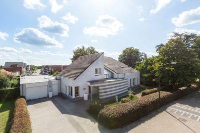 Langecruysstraat 3, Hilvarenbeek