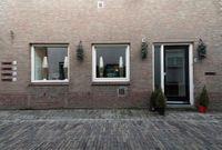 Knipsteeg 4, Gorinchem