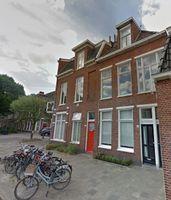 Verlengde Oosterweg, Groningen