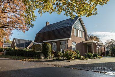 Herendijk 165, Nieuw-Amsterdam