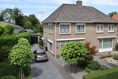 Bredestraat 27, Oostburg