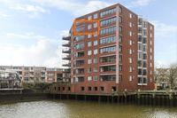 Specerijenhof 36, Rotterdam