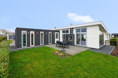 Burgemeester Dalenbergstraat 50-762, West-Graftdijk