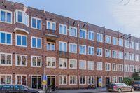 Van Spilbergenstraat 30hs, Amsterdam