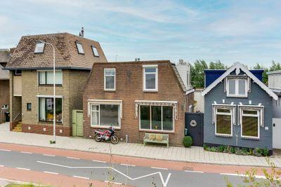 Noordkade 169, Waddinxveen