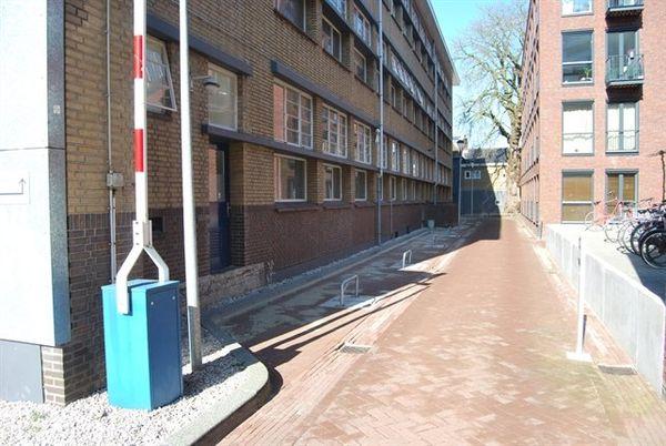 Lissabonstraat 0-29, Groningen