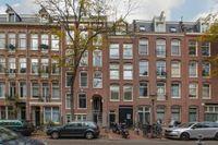 Joan Melchior Kemperstraat 80-I, Amsterdam