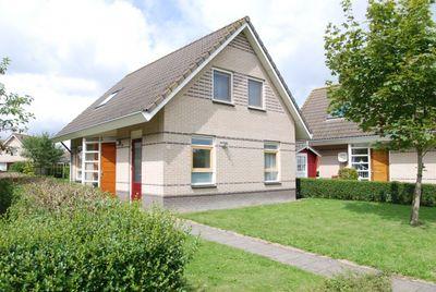 IJsselmeerstraat 134, Medemblik