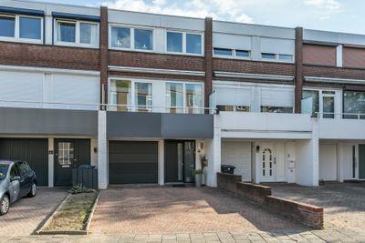 Stanleystraat 30, Heerlen