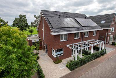 van de Polerf 29, Veenendaal