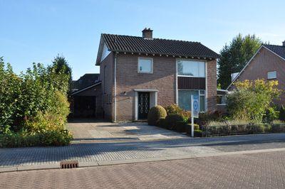 Hoofdstraat 148, Herveld