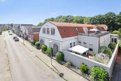 Hoogstraat 46, Winschoten