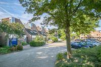 Galkemaheerd 53, Groningen