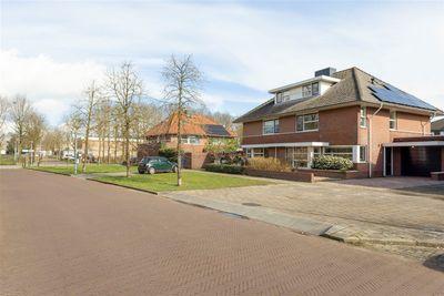 Hazelaarlaan 3, Harderwijk