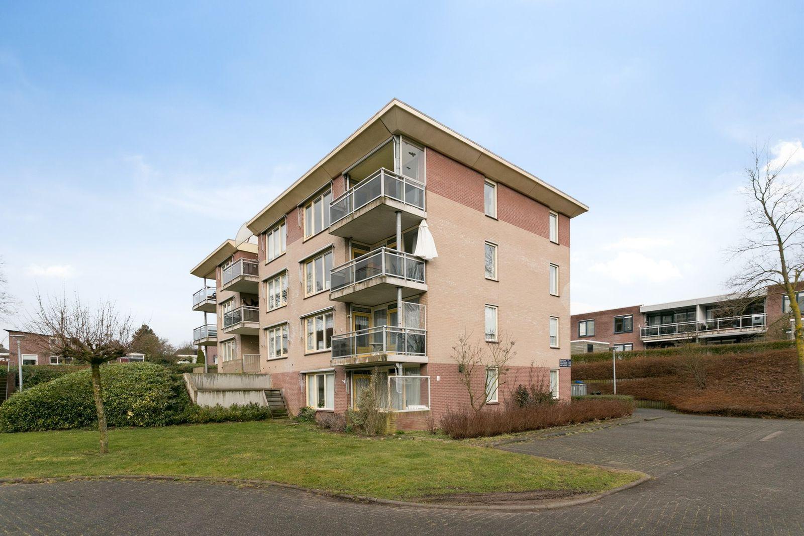 Manschotplein 83, Aalten