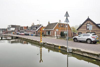 Doctor van Noortstraat 100, Leidschendam