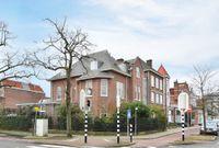 Haagweg 118, Rijswijk