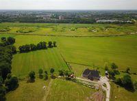 Vliethorst kavel 4 0ong, Fluitenberg