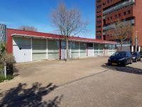 Zijlsterraklaan 32, Utrecht