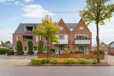 Hoofdweg 184F, Ederveen