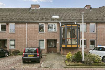 Bagijnenland 7, Zutphen